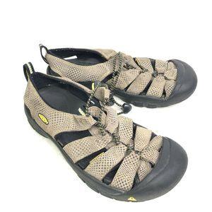 Keen Newport H2 Hiking Water Sandals Waterproof